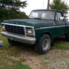 Fordboy1975