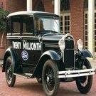 1930fordpickup