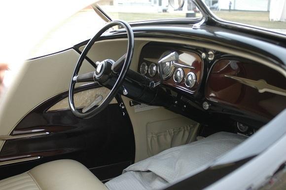sb_interior.thumb.jpg.a2d4d9098ffd0098cf