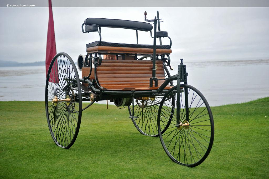 1.1886-Benz-Patent-DV-11-PBC_031.jpg