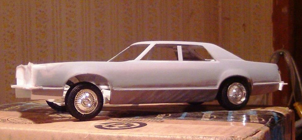 170525 - 77 LTD II (1).JPG