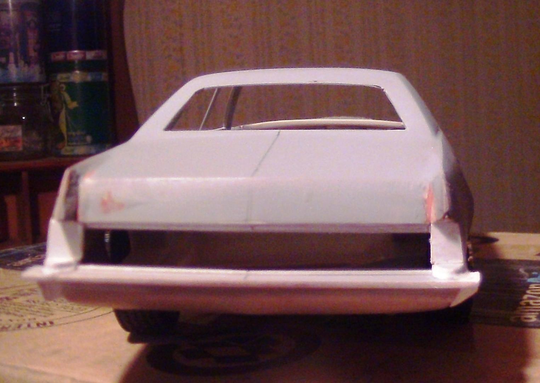 170525 - 77 LTD II (11).JPG