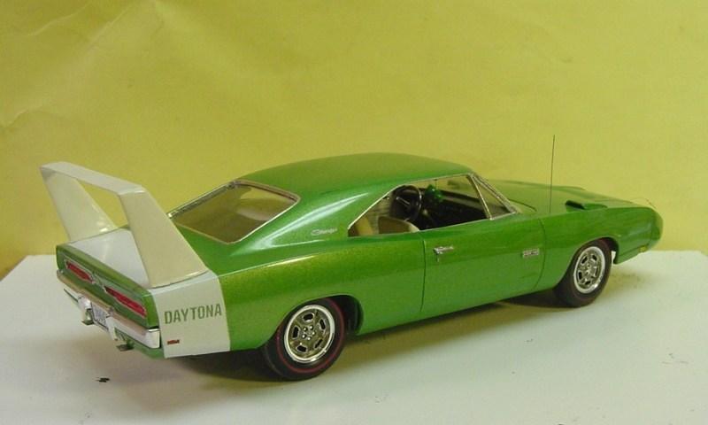 AMT-Daytona2.thumb.JPG.2c2caac63c6c503f7d0b0069b9e15164.JPG