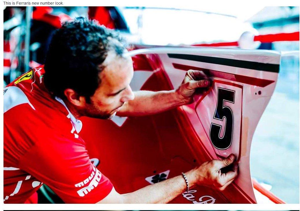 F1 Decal.jpg