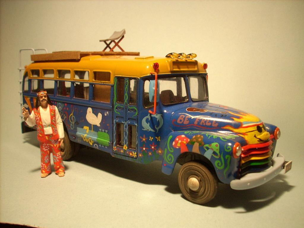 hippiebus00024_zps370aa7cf.jpg