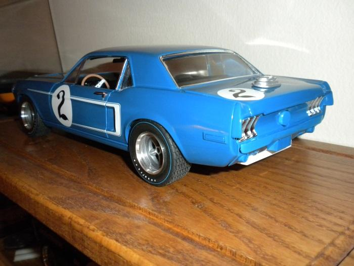 1968_Titus_Mustang_late_eight_011.thumb.