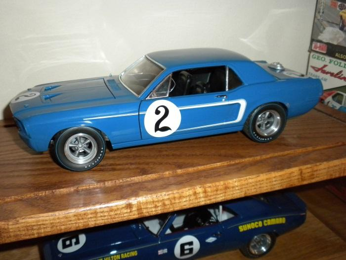 1968_Titus_Mustang_late_eight_014.thumb.