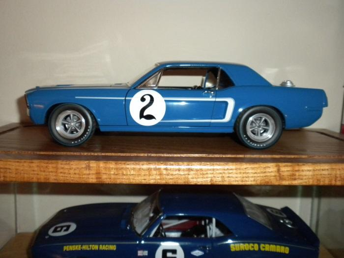 1968_Titus_Mustang_late_eight_015.thumb.