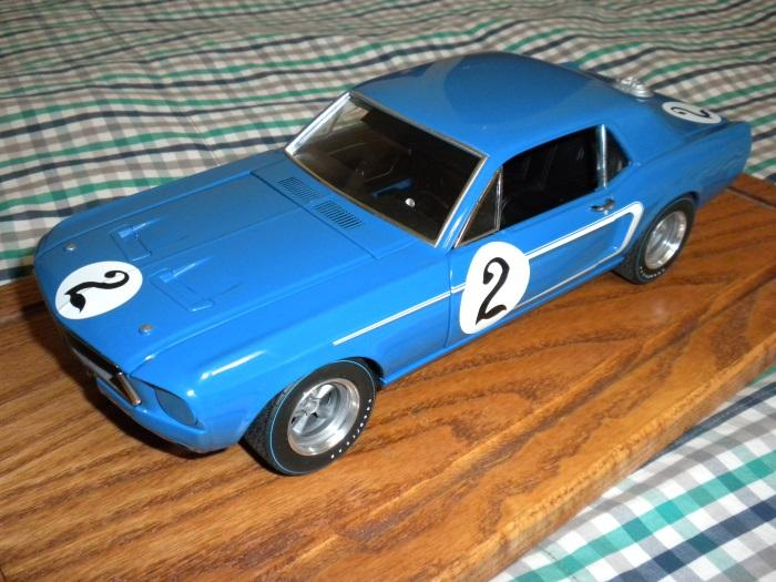 1968_Titus_Mustang_late_forteeen_003.thu