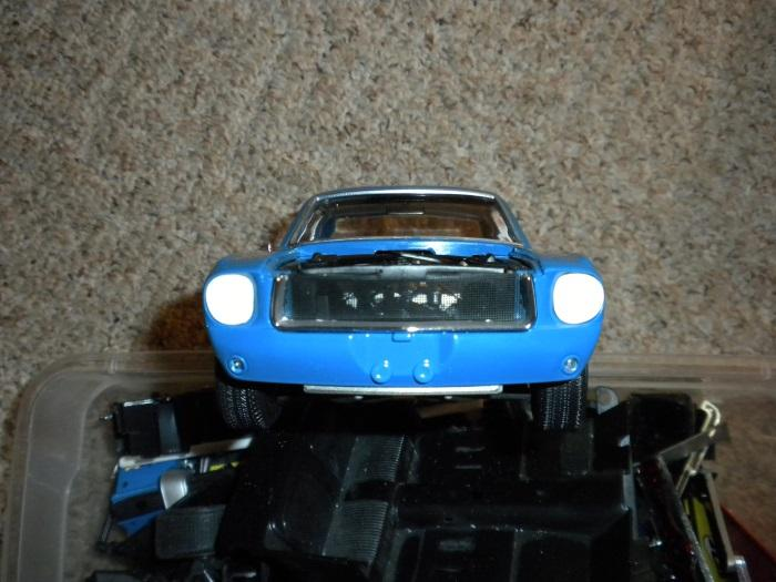 1968_Titus_Mustang_late_nine_001.thumb.J