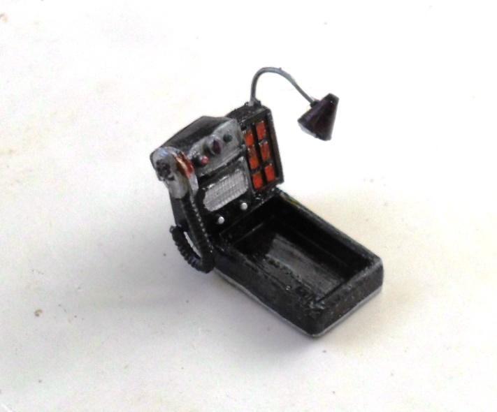 FS_PA70_Seat_Console_(1).thumb.JPG.e2080