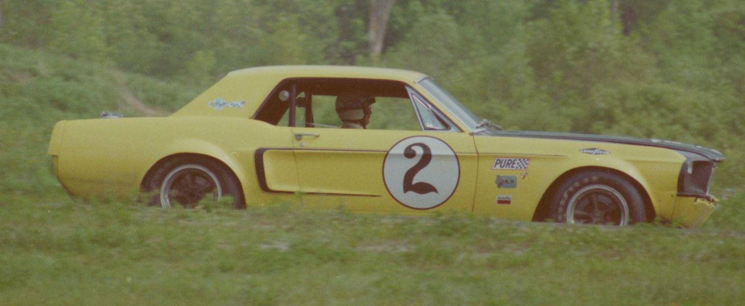 1968_Kwech_Mustang.thumb.jpg.33e6d482b8b