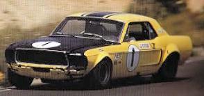1968 Titus Mustang.jpg