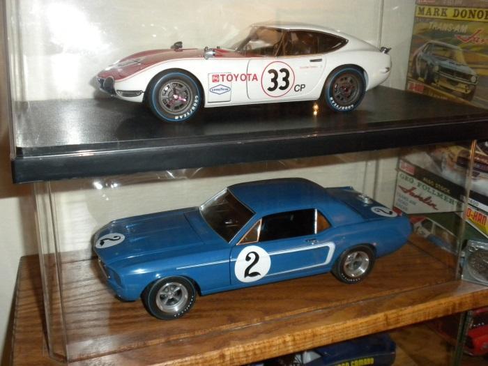 1968_Titus_Mustang_late_thirteen_009.thu