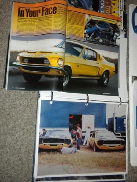 1968_Titus_Mustang_late_thirty_005.thumb