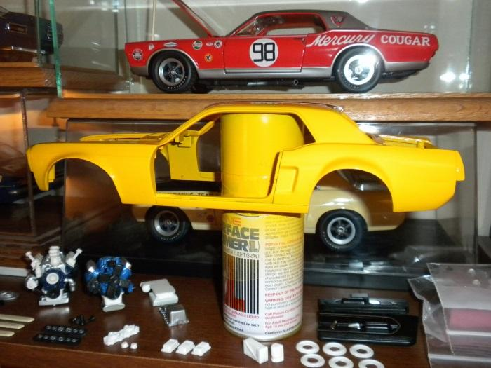 1968_Titus_Mustang_late_twenty_two_009.t