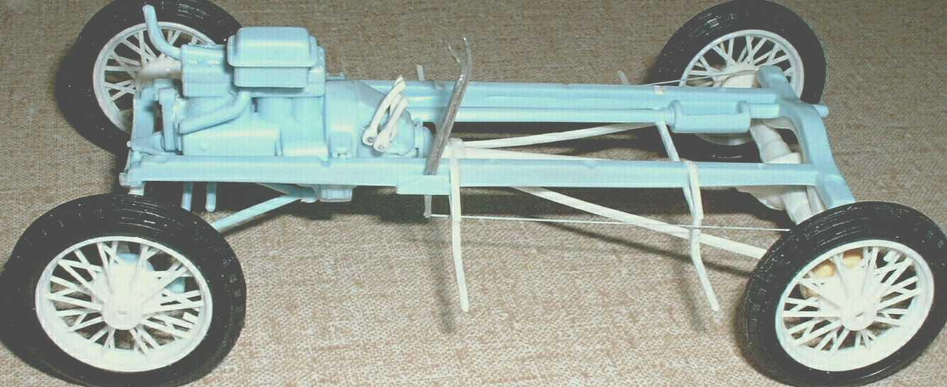 1926-27 Model T Chassis, fully detailed1.jpg