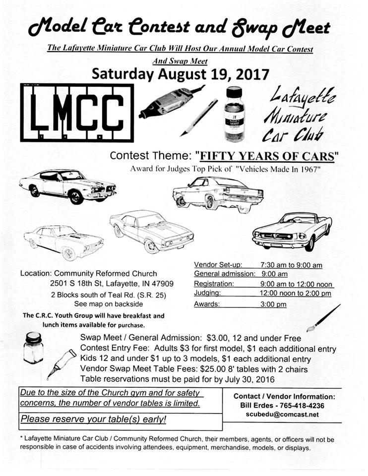 2017 LMCC Contest & Swap Meet1.jpg