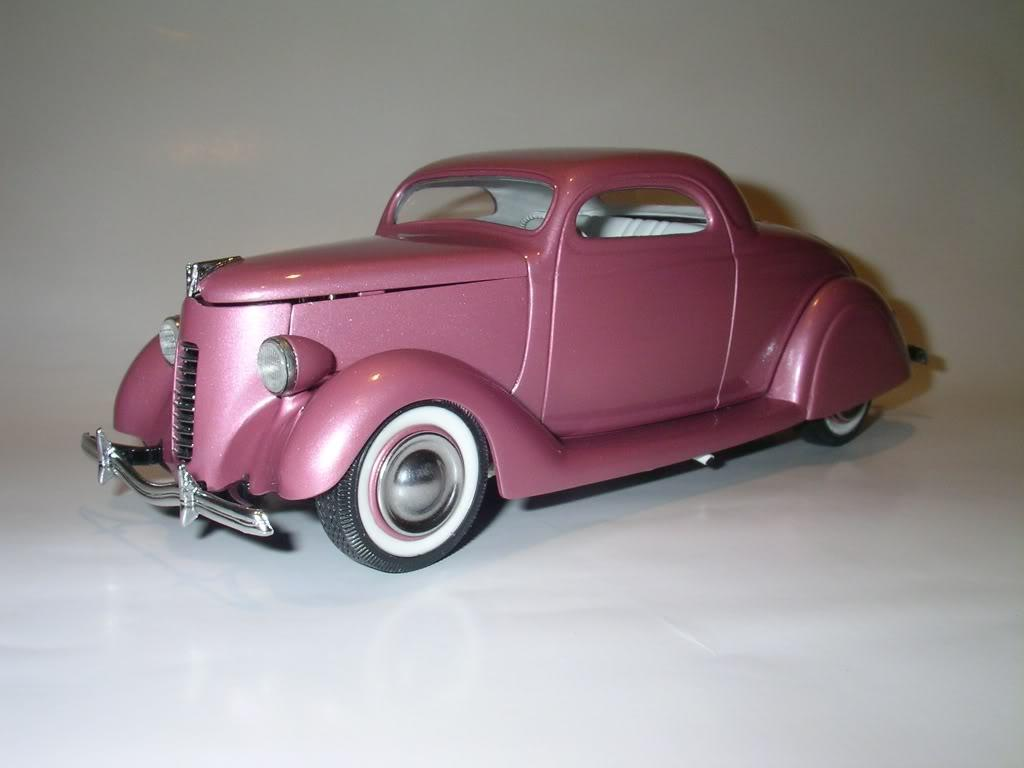 Ford1936-AMT01.jpg