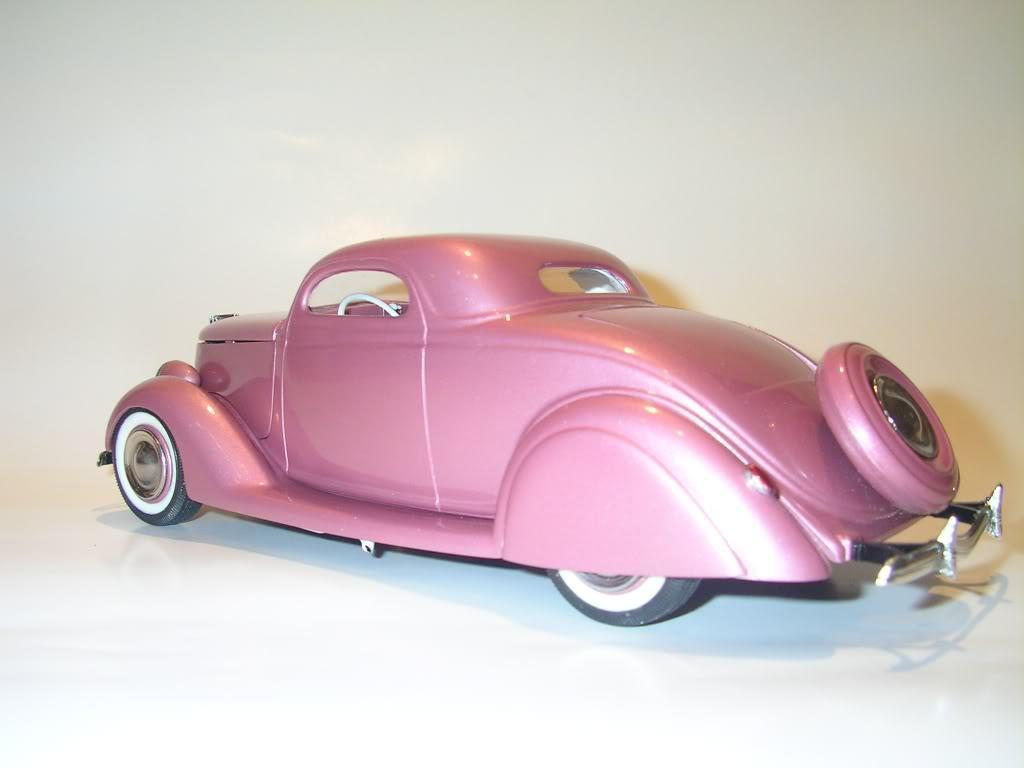 Ford1936-AMT02.jpg