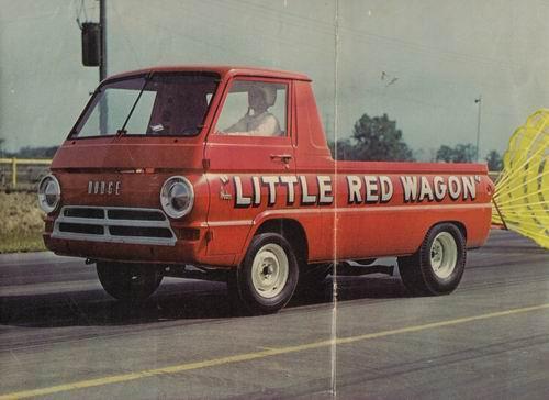 LittleRedWagon.jpg