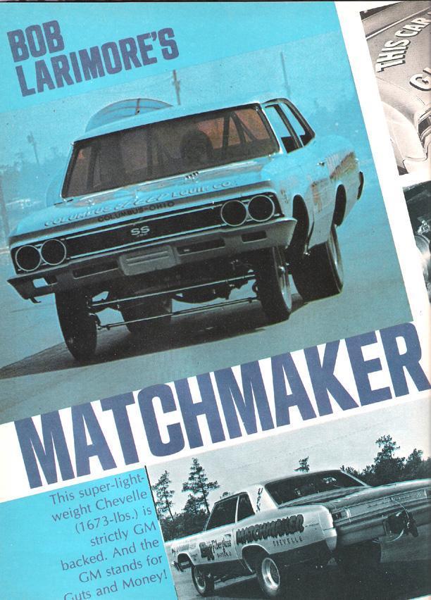 matchmakerchevellearticle1.JPG