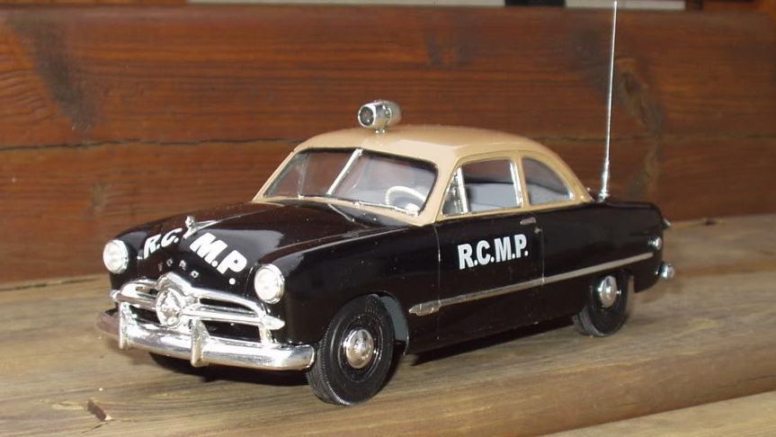 rcmp 49 ford.JPG