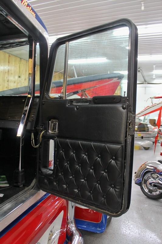 stagecoachmuseum86-vi.thumb.jpg.8087d80e