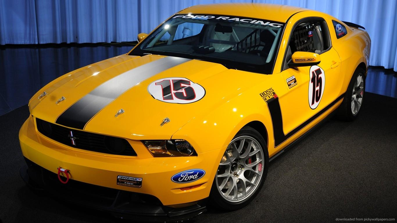yellow-ford-mustang.jpg