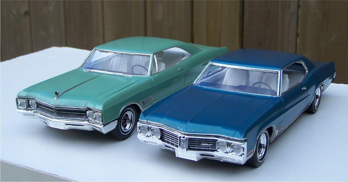 1966_and_1970_Buick_Wildcat1.thumb.jpg.a