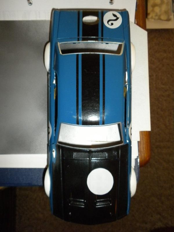 1968_Titus_Mustang_late_forty_004.thumb.