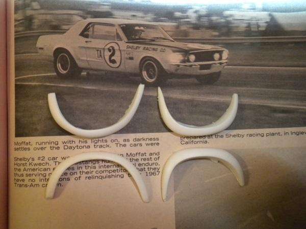 1968_Titus_Mustang_late_thirty_nine_001.