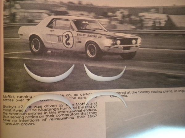 1968_Titus_Mustang_late_thirty_nine_002.