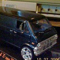 FordMan66