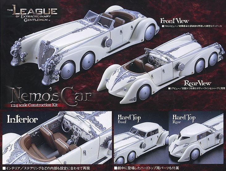 48f7cf6ebdc77e738e3a02ee6a9feb3c--sci-fi-models-movie-cars.jpg