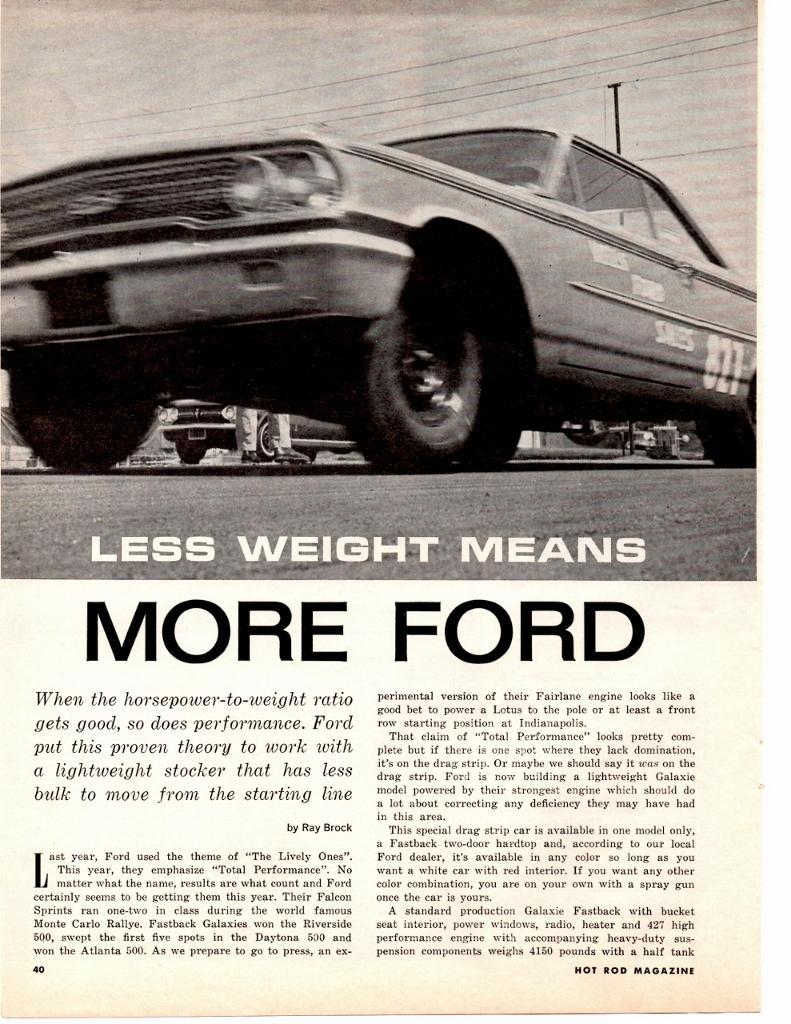 63 Les Ritchey Vels Ford Sales (989x1280) (791x1024).jpg