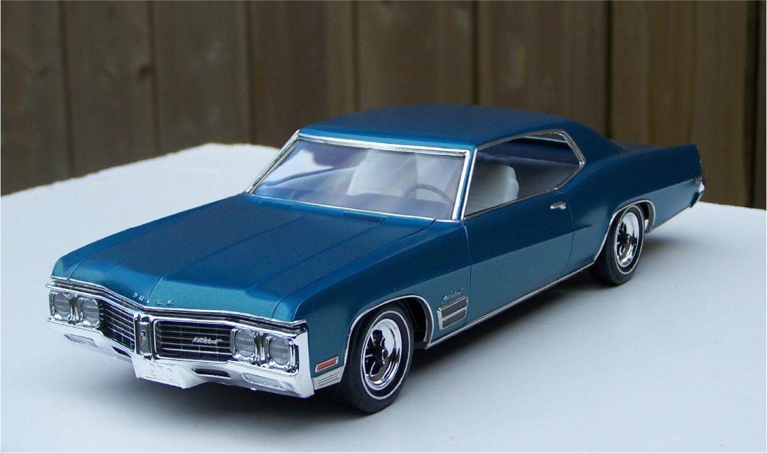 AMT_1970_Buick_Wildcat1.thumb.jpg.3451c1
