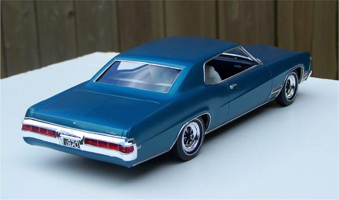 AMT_1970_Buick_Wildcat2.thumb.jpg.f41257