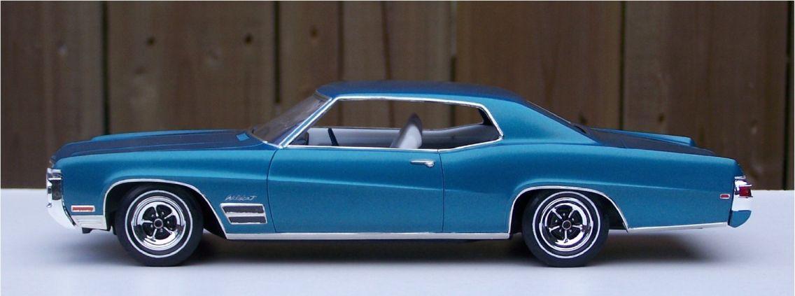 AMT_1970_Buick_Wildcat3.thumb.jpg.c2550a
