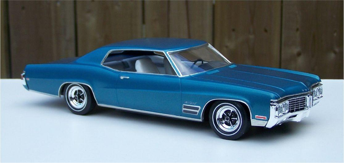 AMT_1970_Buick_Wildcat4.thumb.jpg.83ef43