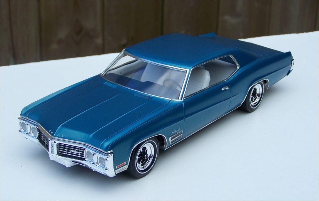 AMT_1970_Buick_Wildcat5.thumb.jpg.3576ac
