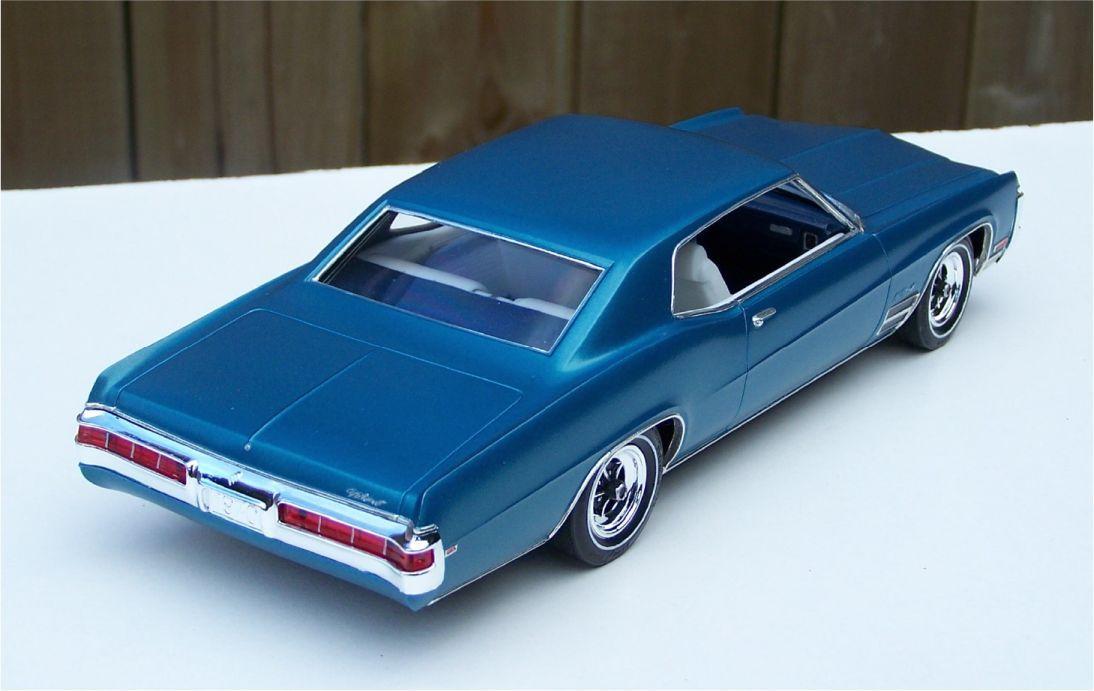 AMT_1970_Buick_Wildcat6.thumb.jpg.2b1179