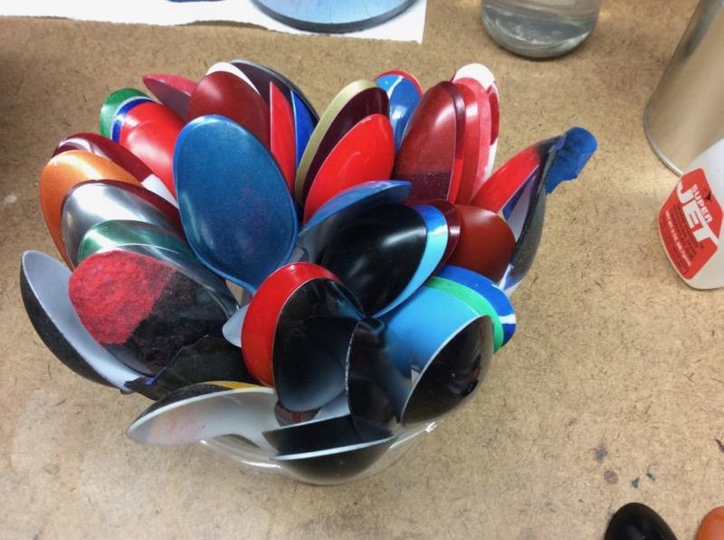 All Spoons.jpg