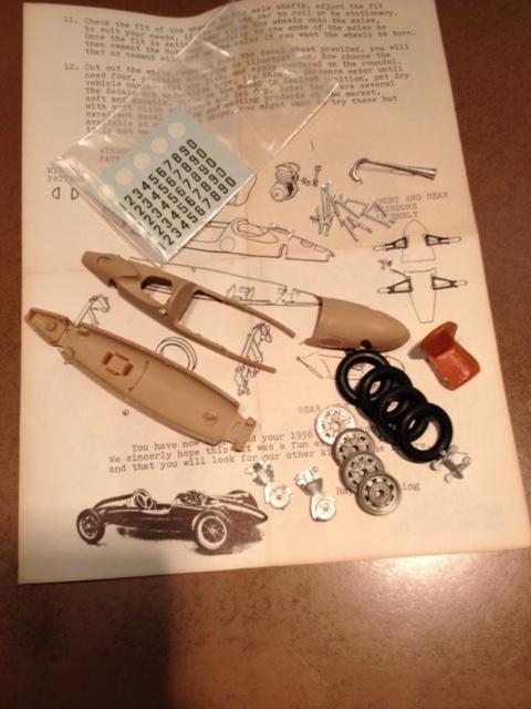 Deeks Cooper kit.JPG