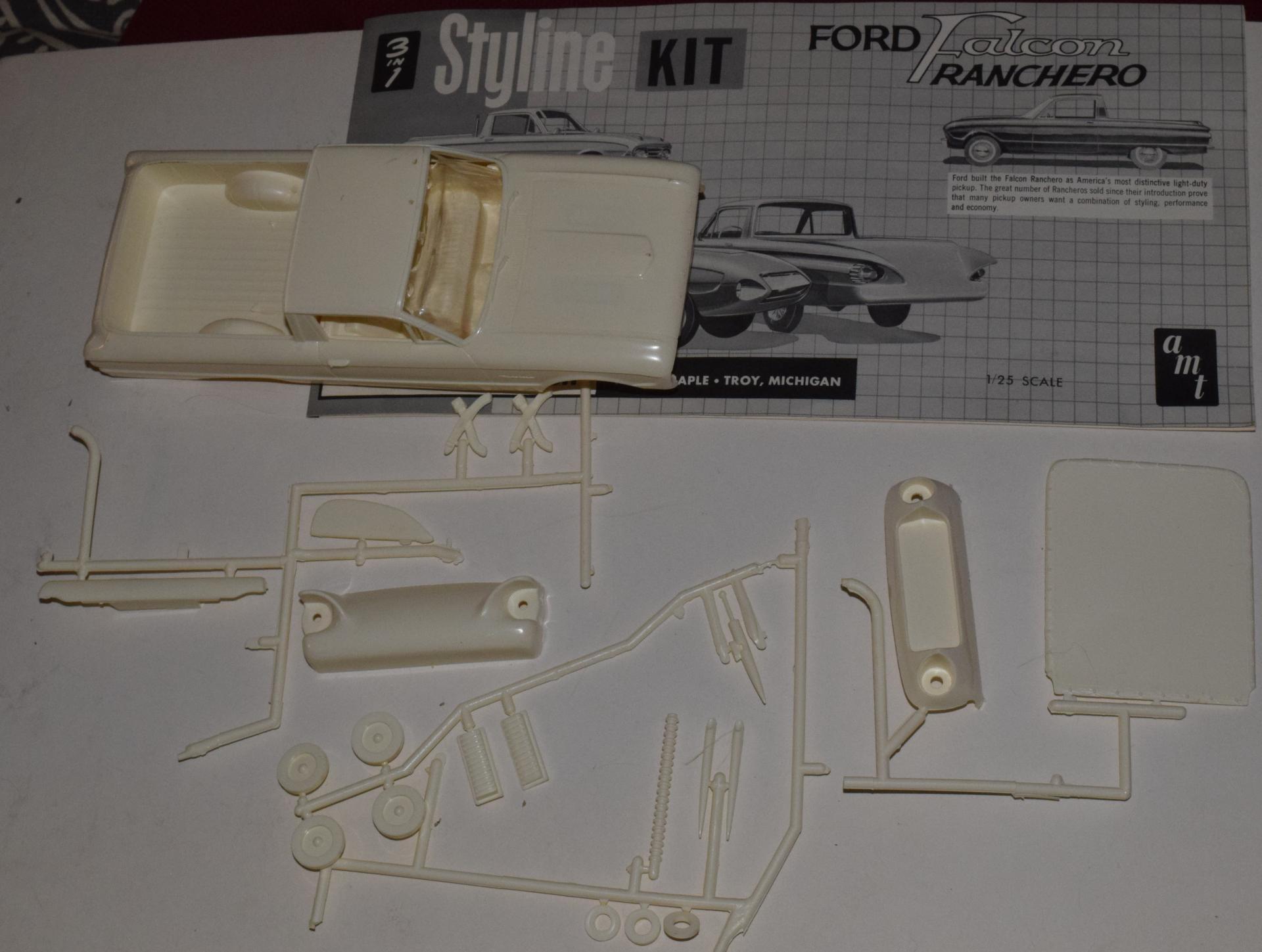 Falcon parts.JPG