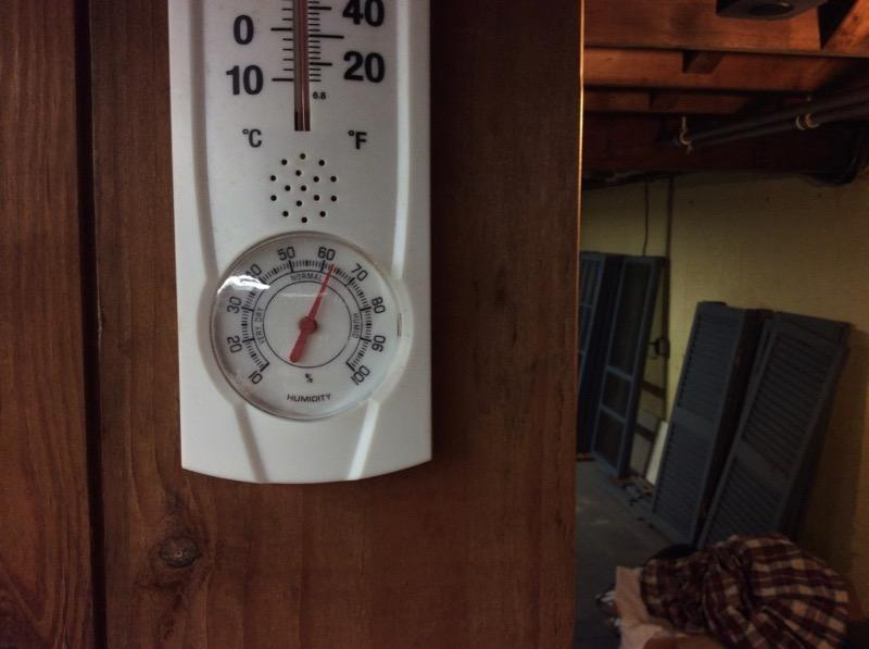 Humidity 63.jpg