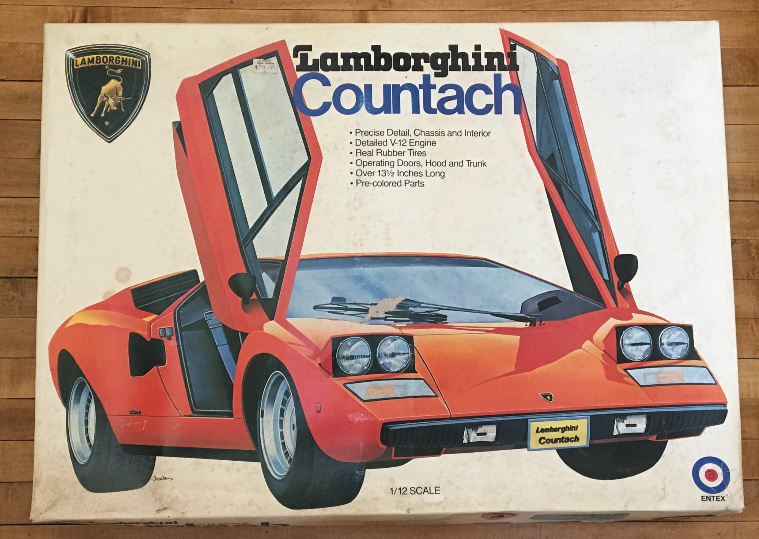 IMG_1474.JPG.89240246c67060ac78261751df8cbf33 Remarkable Lamborghini Countach In Real Racing 3 Cars Trend