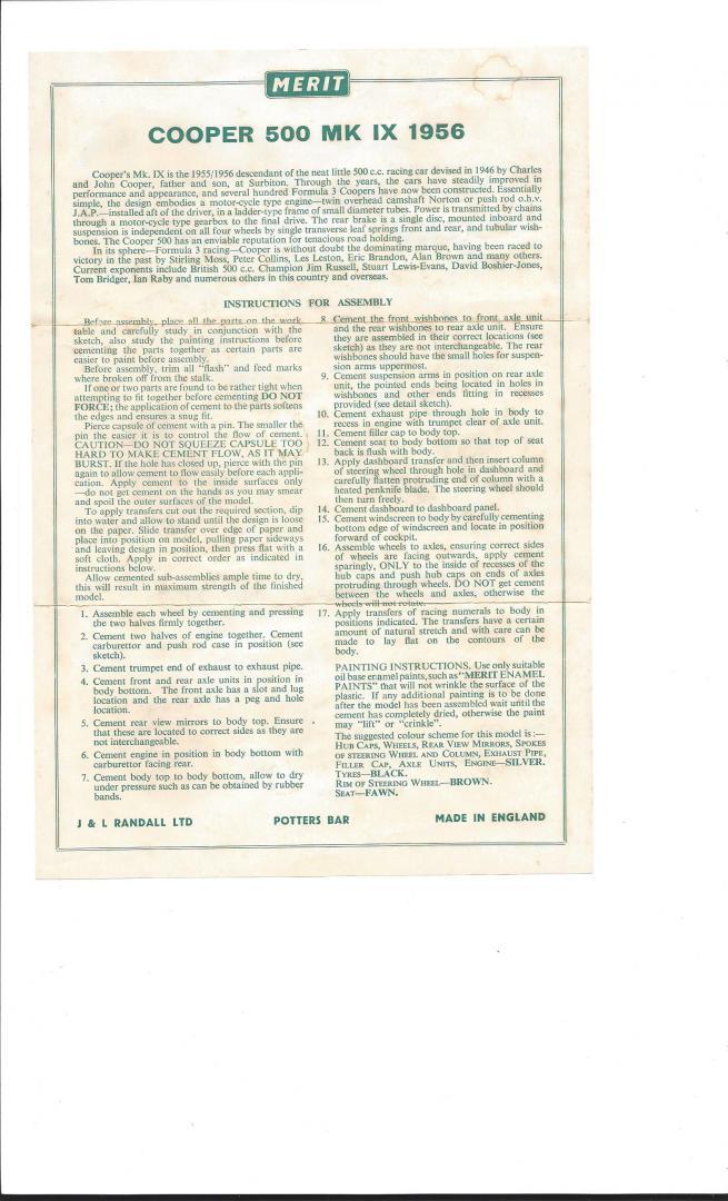 Merit page 1.jpg