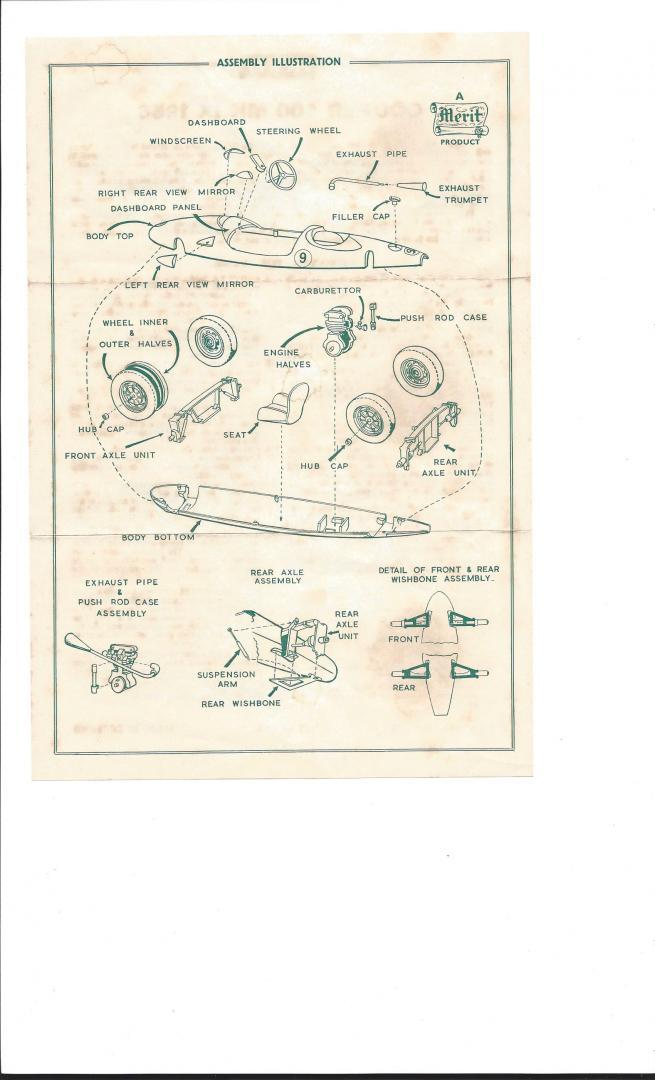 Merit page 2.jpg
