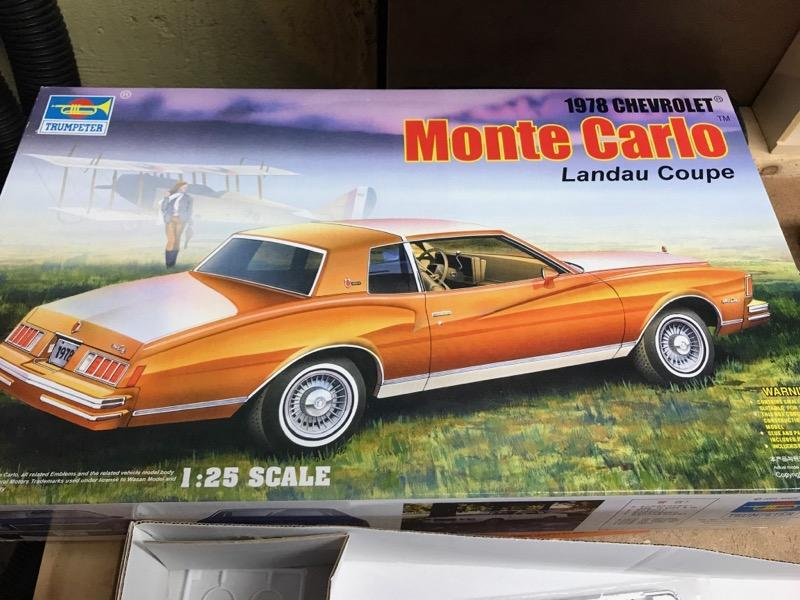 Monte Carlo Box.jpg